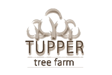Tupper Tree Farm