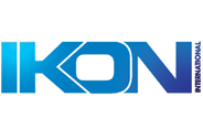 Ikon International