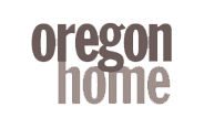Oregon Home Magazine